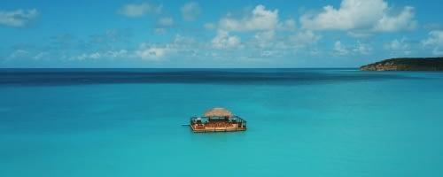 marina-bay-rd-antigua-and-barbuda
