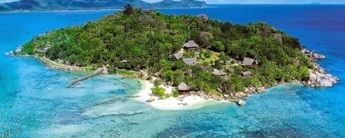 the beautiful island of grenada