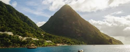 st.-lucia-2